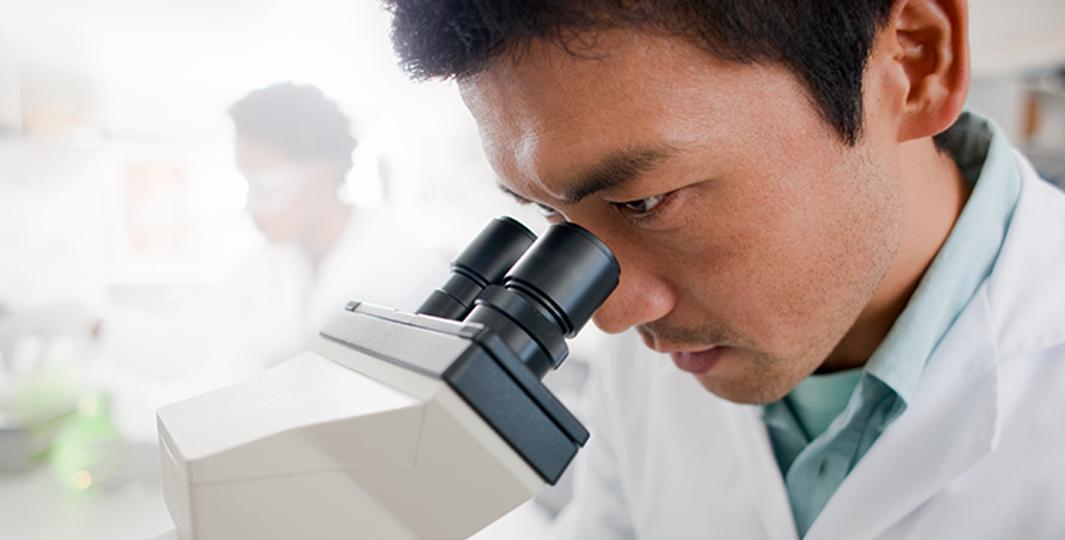 US Government's Guidance | Preventing Coronavirus